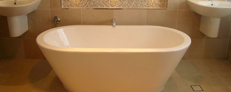 Bathroom Renovations Hornsby about us – master bathrooms & kitchens – bathroom renovations
