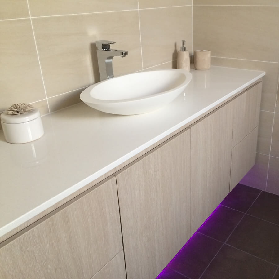 Bathroom renovations hornsby - Gallery