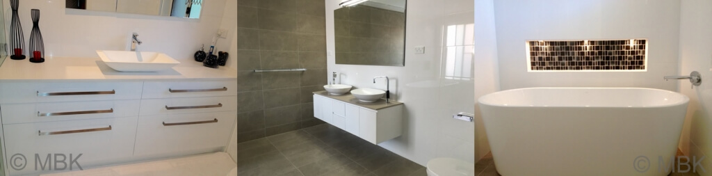 Bathroom Renovations Hornsby hornsby bathroom renovations kitchen renovations – master