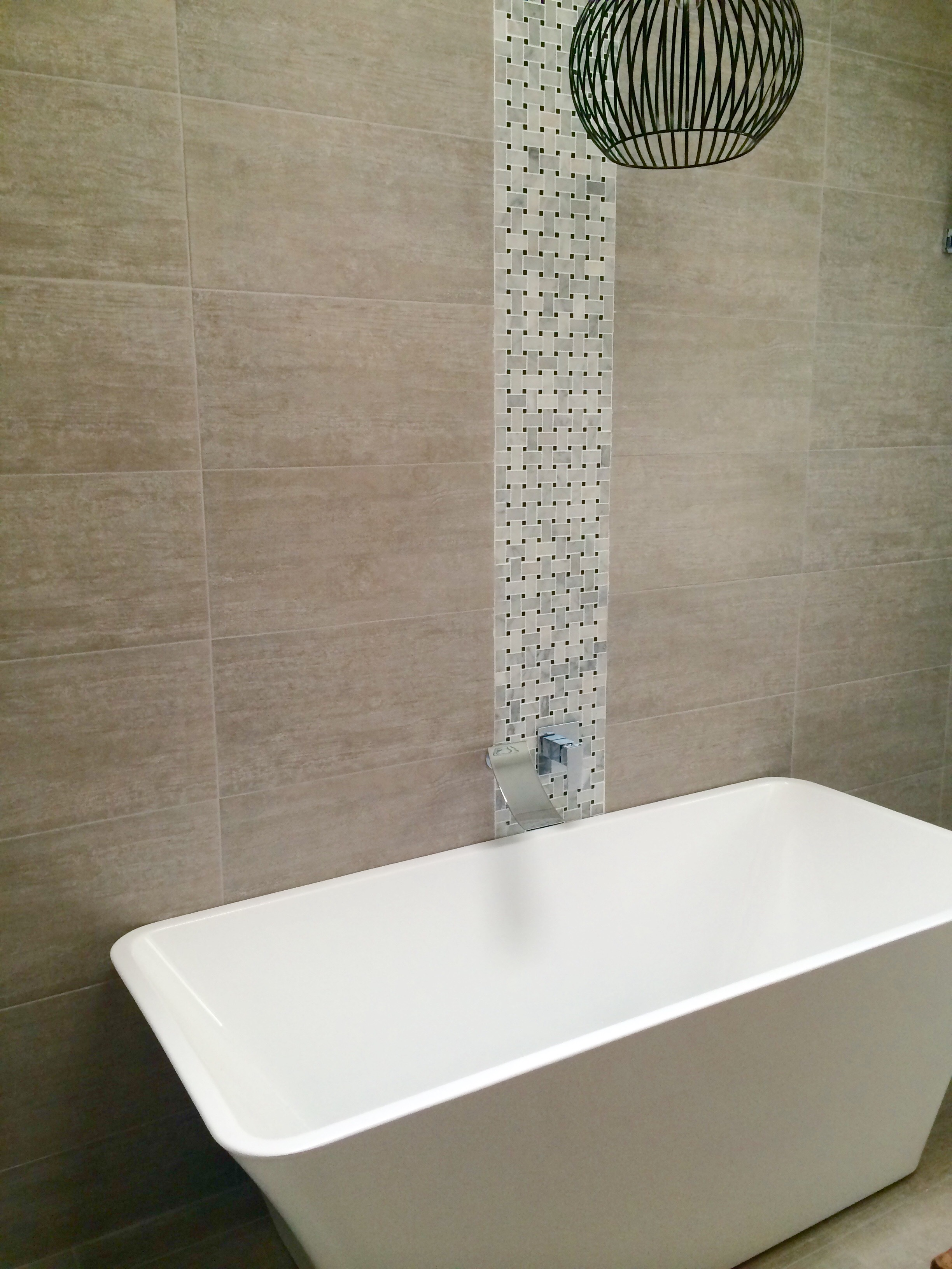 Bathroom renovations hornsby - How To Avoid Common Bathroom Renovation Mistakes