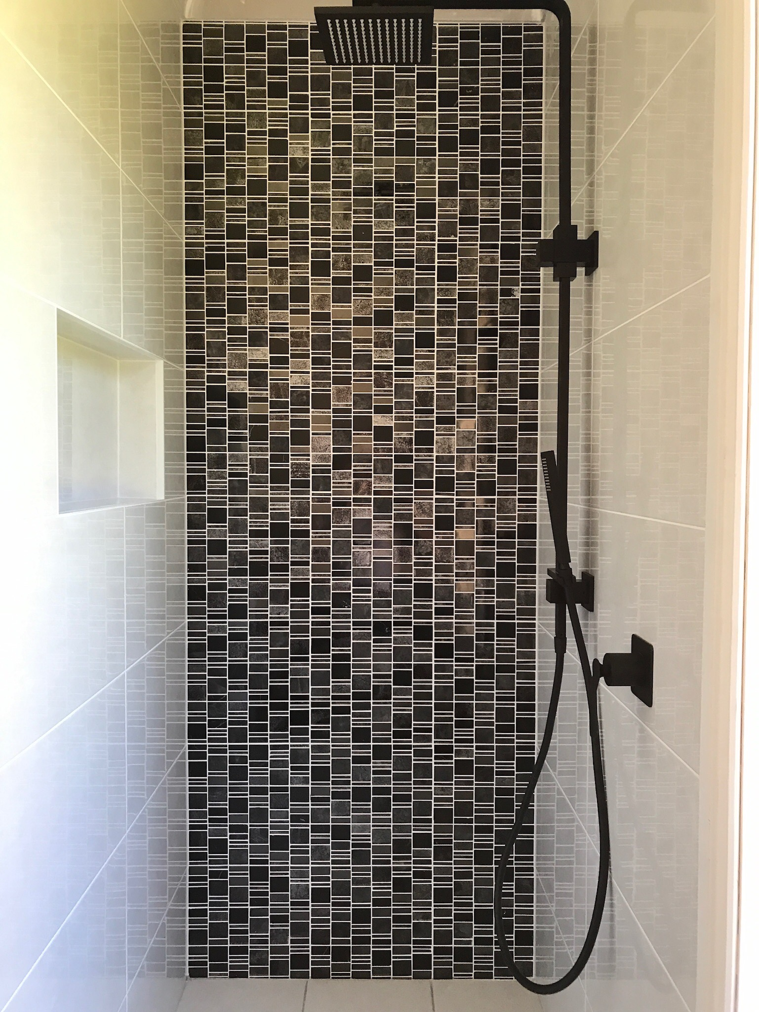 Bathroom renovations hornsby - How To Choose Tiles For Your Bathroom Renovation