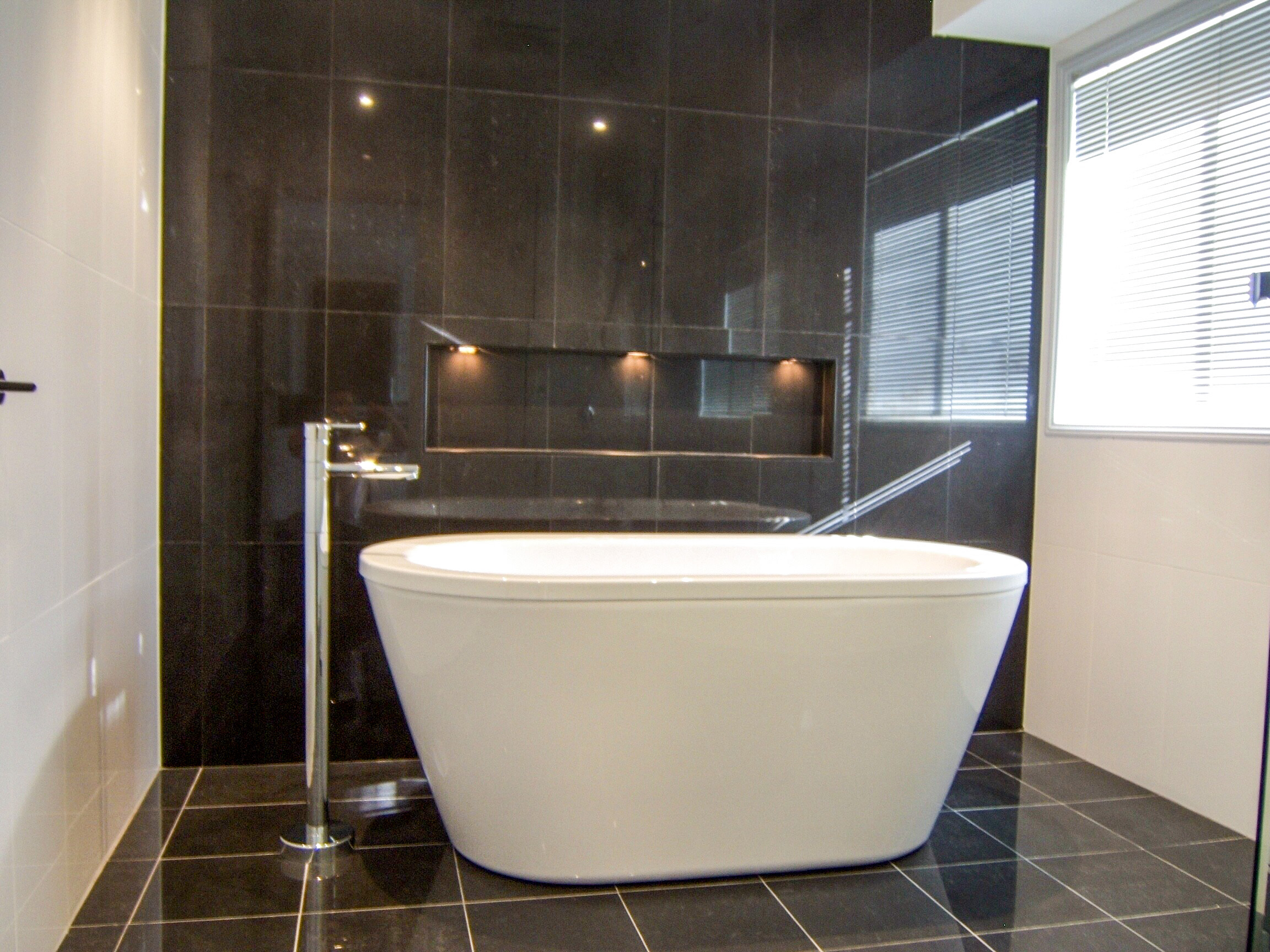 How To Choose Tiles For Your Bathroom Renovation Part 72