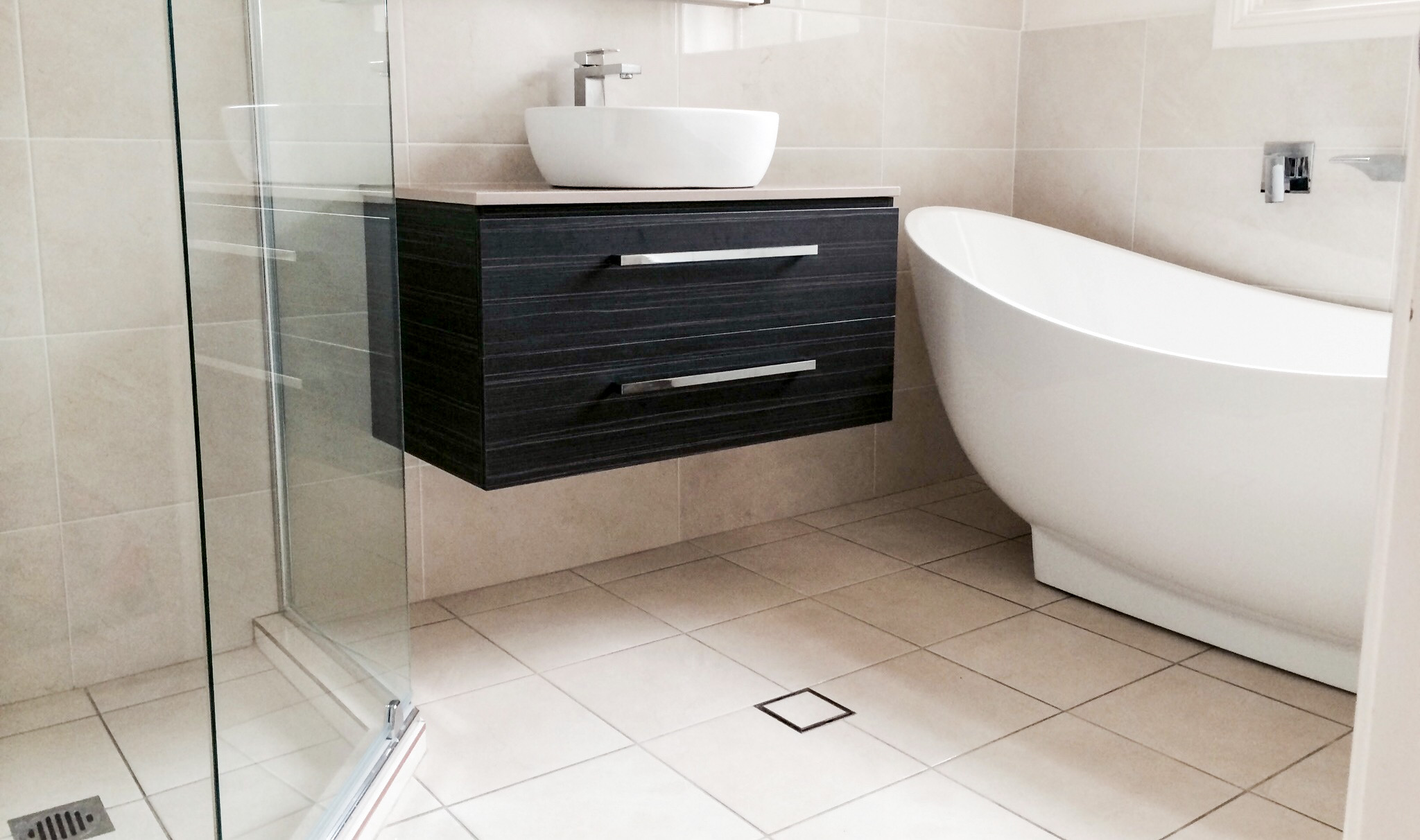 10 essential items for your bathroom renovation master for Bathroom essentials